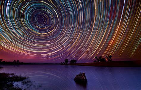 imagenes realmente increibles fotos con larga exposici 243 n realmente incre 237 bles im 225 genes