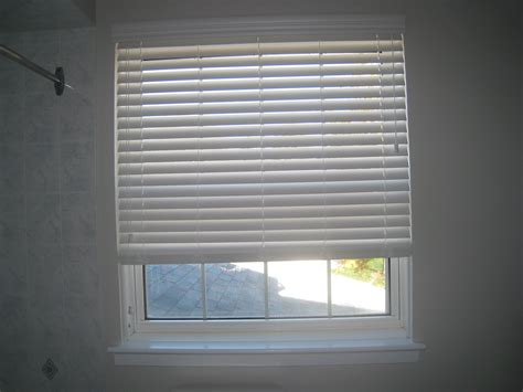 Horizontal Blinds Horizontal Window Treatments Home Design Inspirations