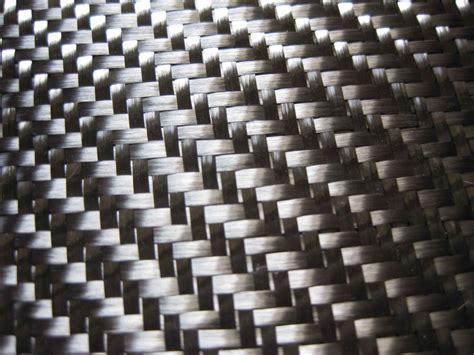 Nice Plastic Table #9: Carbon-carbon-fiber.jpg