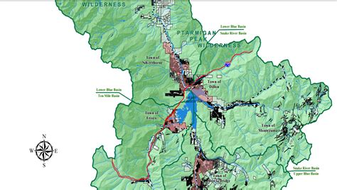 gis mapping companies summit county gis maps my