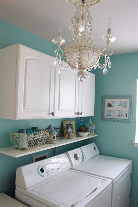 shelf washer and dryer new house ideas