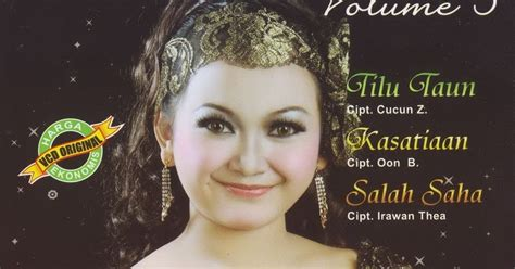 Download Mp3 Album Wina | download lagu pop sunda wina pilihan terbaru full unduh mp3