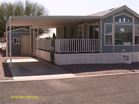 park model rvs chion homes arizona arizona park models for sale rv property