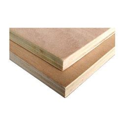 Commercial Plywood In Chennai Tamil Nadu Commercial