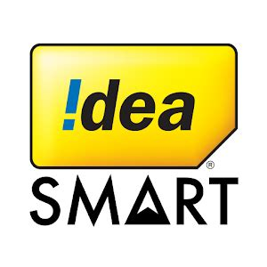 idea smart – sales app android apps on google play