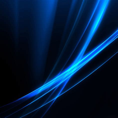 what is blue light abstract backgrounds in high quality light blue by kennet