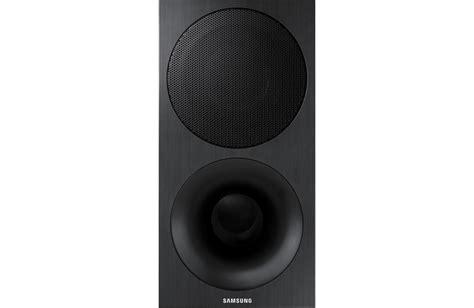 samsung hw  soundbar review techhive