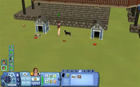 Home Design Story Ipad Game Cheats by 100 Home Design Cheats For Money 100 Home Design