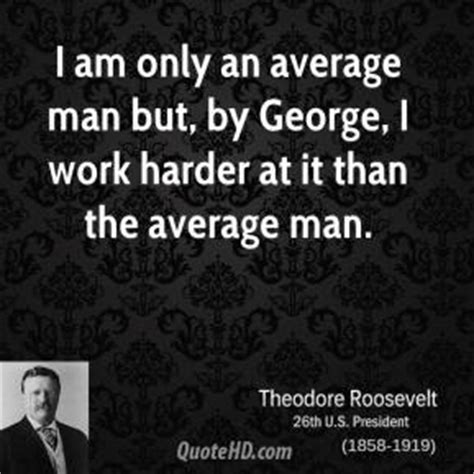 and work of theodore roosevelt typical american patriot orator historian sportsman soldier statesman and president classic reprint books theodore roosevelt work quotes quotehd