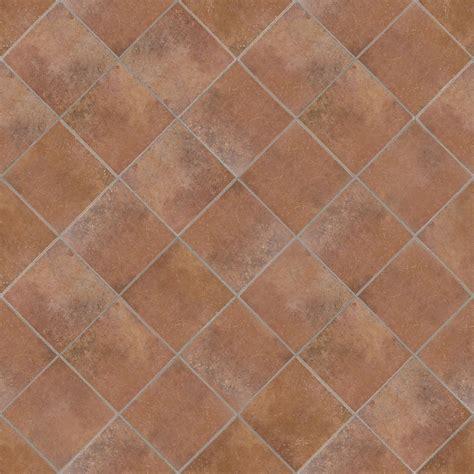 pavimento in cotto simo 3d texture seamless pavimento in cotto