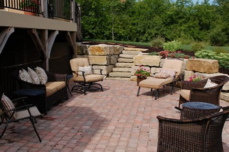 Comfort Dental Stetson by The Best 28 Images Of Patios And Drives Patios And