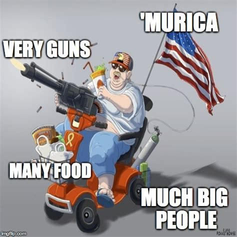 Murica Meme - murica guy related keywords murica guy long tail