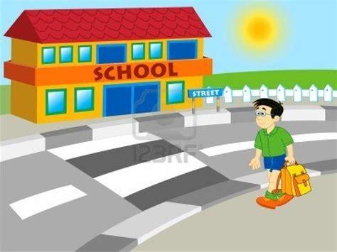 imagenes animadas escuela comunicaci 211 n en el ambito escolar