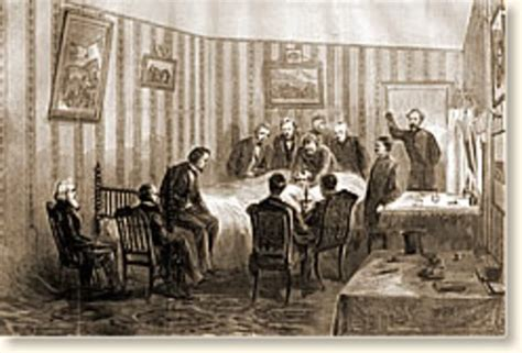 lincoln assassination timeline lincoln assassination timeline timetoast timelines