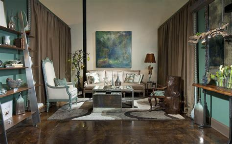 Teal For Sophisticated Interiors ? Home And Spirit