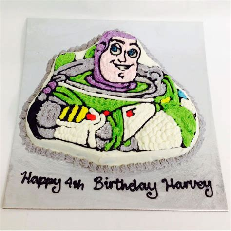 new year cake melbourne buzz lightyear shaped cake melbourne