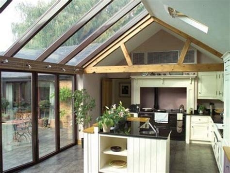 small kitchen extensions ideas 17 best images about extension ideas on pinterest