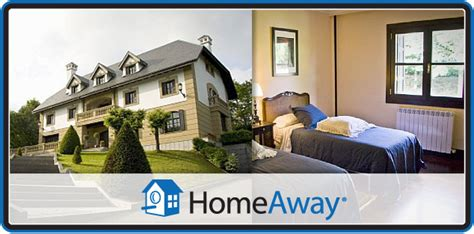 homeaway partners interhome for pay per booking model