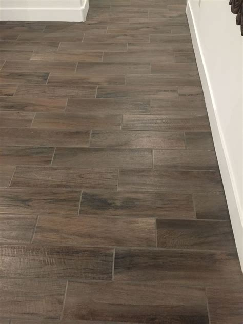 marazzi norwood chestnut tile flooring marazzi tile wood tile house design