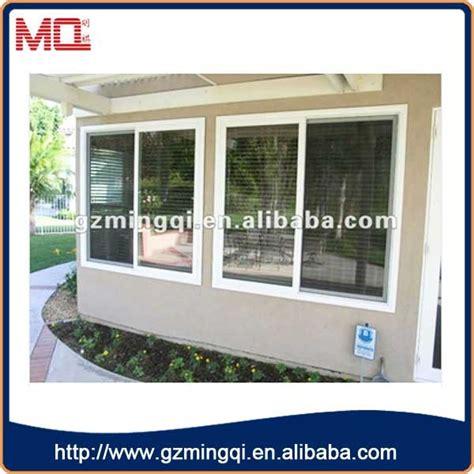 schiebefenster horizontal schiebefenster horizontal jamgo co