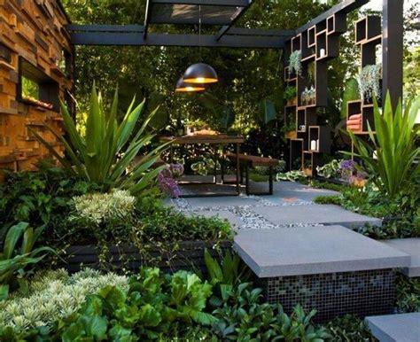backyard landscaping ideas  xjpg