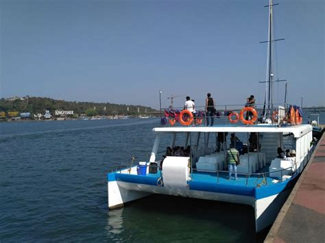 party boat goa adventure boat party ideas parties on boat cruise party goa