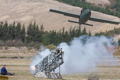 doodlebug airplane 80 scale v1 buzz bomb model airplane news