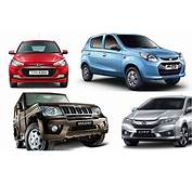 25 Best Mileage Cars In India Car Blog  Autos Post