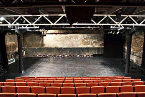 direcci 243 n a virginia woolf en la cuarta pared juan - Teatro Cuarta Pared