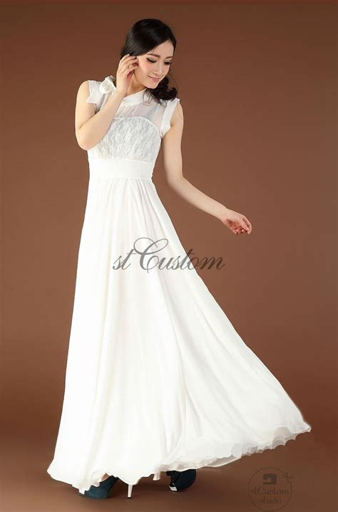 are maxi dresses ok for weddings white maxi dresses for weddings cocktail dresses 2016