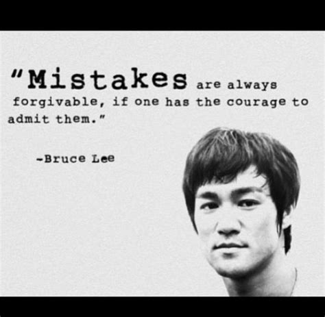 good bruce lee biography 93 best bruce lee quotes images on pinterest marshal