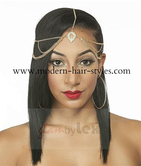 Urban Black Hair Styles Pictures, and Styling Options