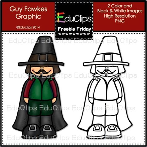 fawkes clipart fawkes clipart clipground