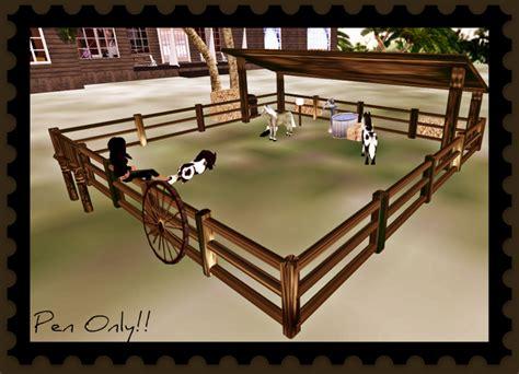 animal pen second marketplace animal pen 25