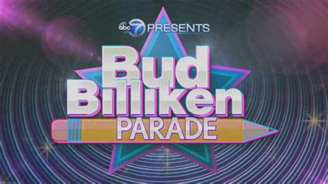 bud billiken 2016 bud billiken parade steps early this year
