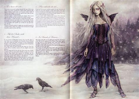 libro angel wings norma comics angel wings favole
