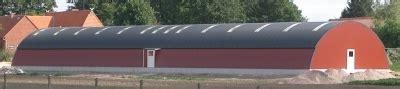 bedachung für carport mobile rundbogenhalle