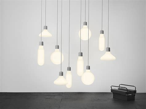 design house stockholm lighting the form pendant ls design house stockholm
