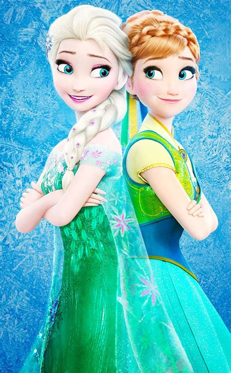 anna elsa film turkce 85 best images about all things frozen on pinterest