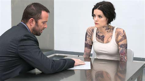 tattoo girl tv show 2015 blindspot season 2 confirmed at nbc