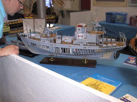 opduwer kaufen rc modellbau schiffe forum termine ausstellungen