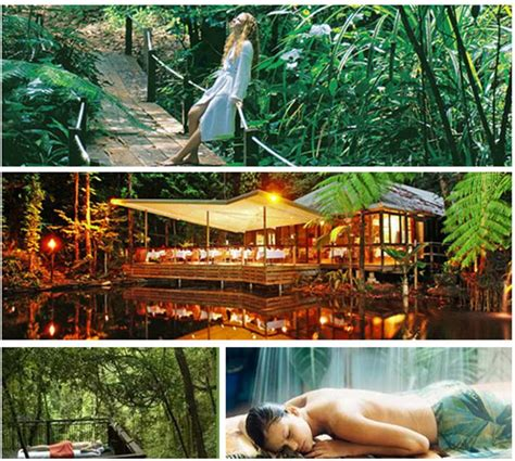 Detox Retreats Australia by Australia Weight Loss Retreat Top 10 Vacations Destinations