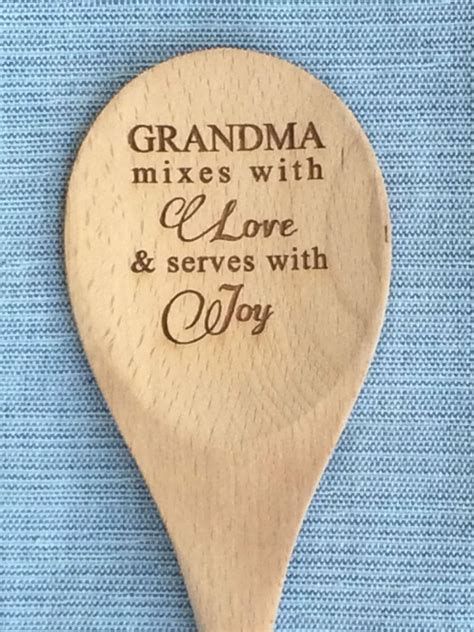 personalized gifts for grandparents personalized gift for grandparents gift