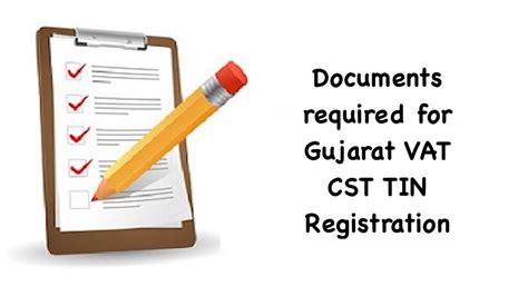 Documents required for marriage certificate in uttar pradesh commercial tax
