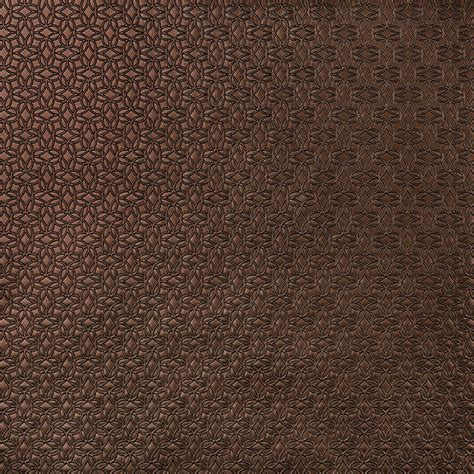 faux leather upholstery fabric by the yard bronze metallic upholstery faux leather by the yard
