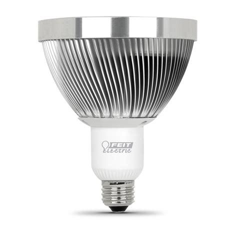 Led Dutron 18 Watt feit led 18 watt 75w dimmable par38 warm white 3000k