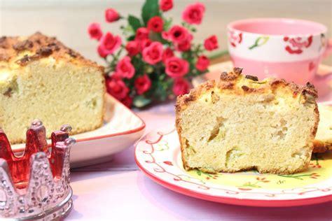 diabetiker kuchen rezepte trockener kuchen diabetiker beliebte rezepte f 252 r kuchen
