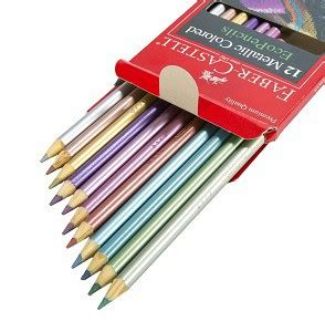 gold color pencil best metallic colored pencils discussion and top picks