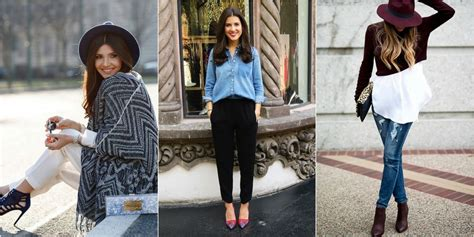 styling for instagram what to style and how to style it books streetstyle on topsy one