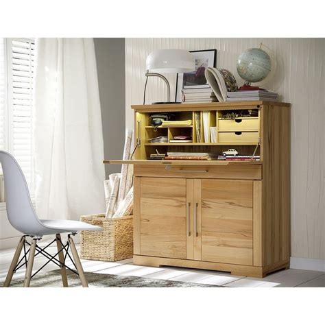 sekretär möbel sekret 228 r echtholz bestseller shop f 252 r m 246 bel und